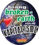 Broken-Earth kapitalism