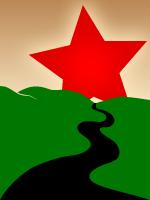 freedom-road-2