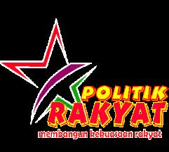 logo-politik-rakyat-A5_kotak