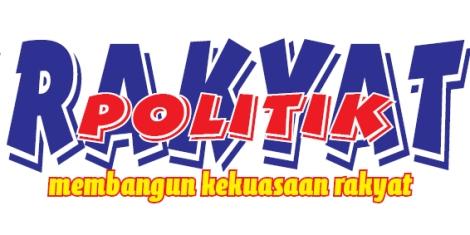 politik rakyat3